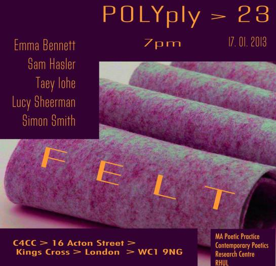 23_POLYply